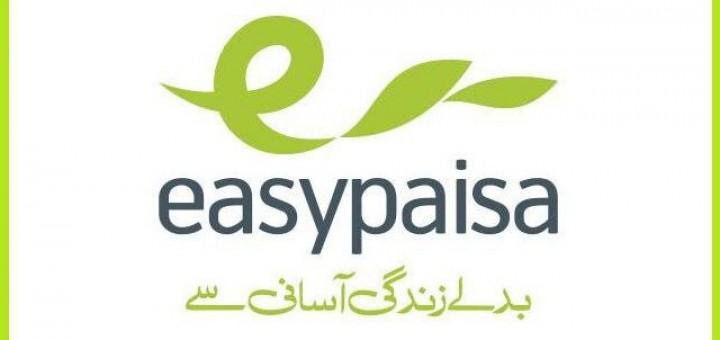 Easypaisa-720x340-1.jpg