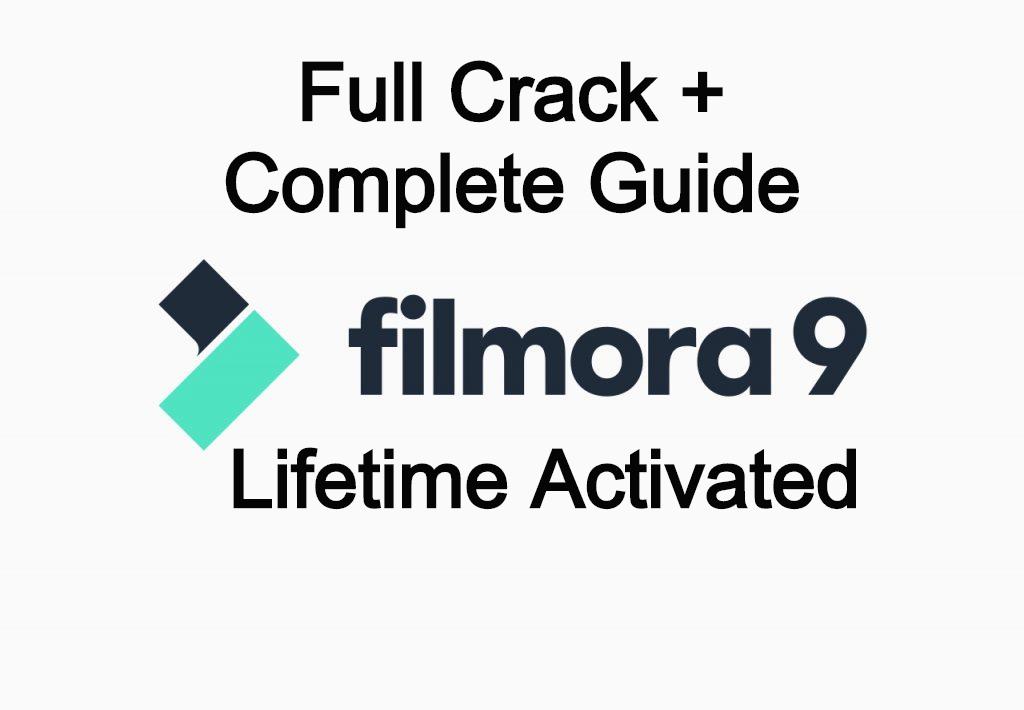 Filmora-9-1.jpg