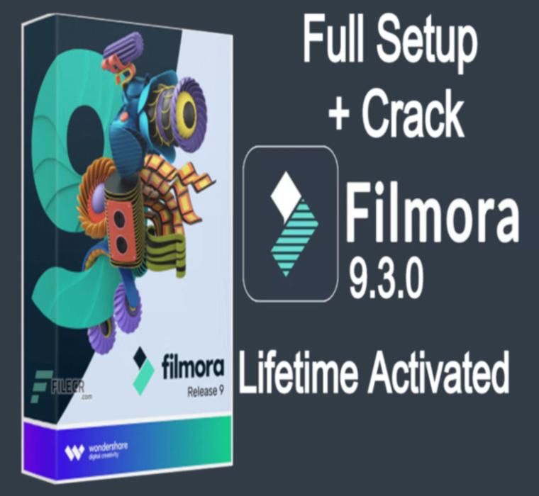 Wondershare-Filmora-3.jpg