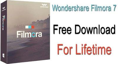Wondershare-Filmora-7-Free-Download-For-Lifetime.jpg