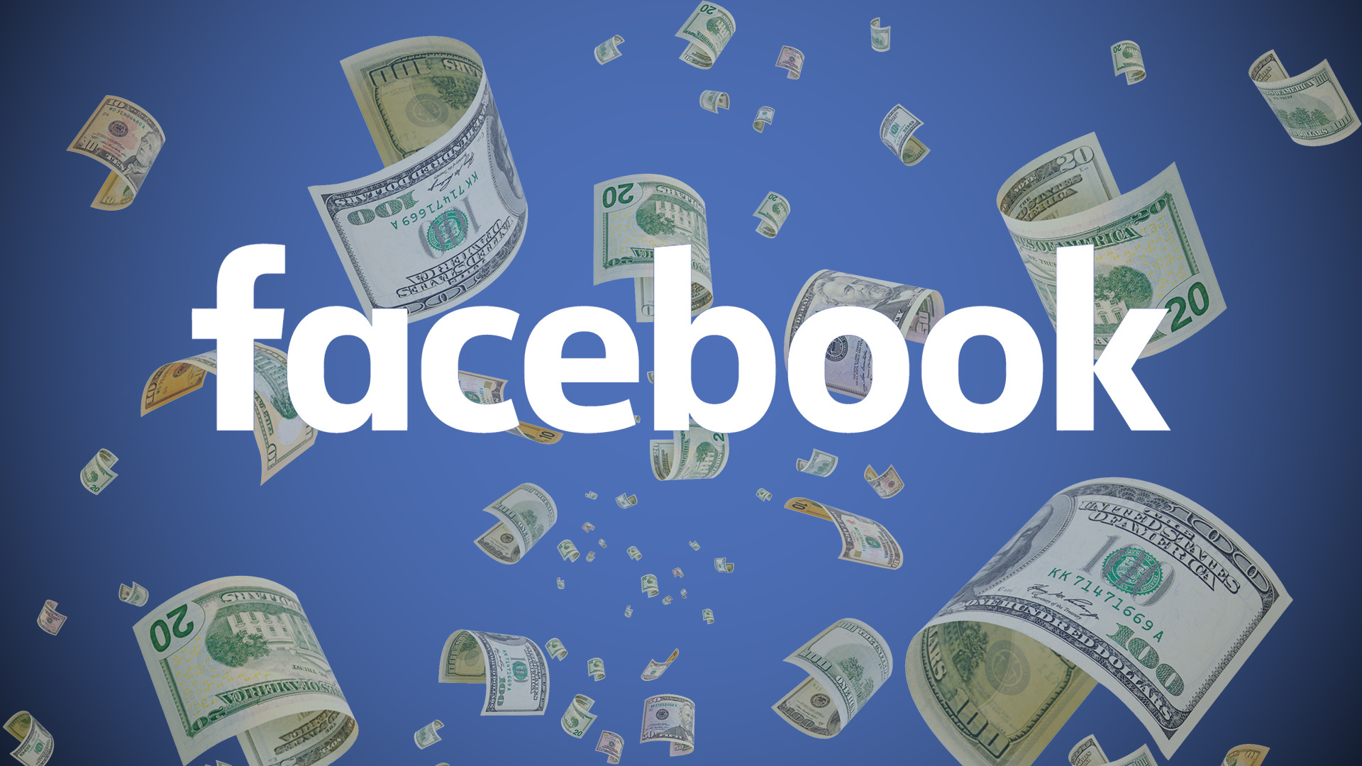facebook-money-revenue-dollars3-ss-1920.jpg