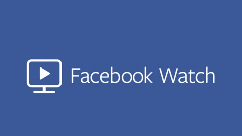 facebook-watch-futebol.jpg