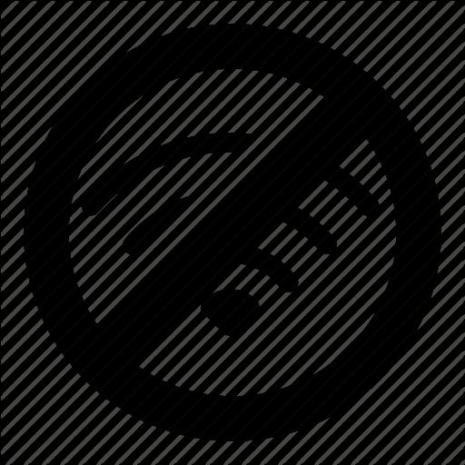 wifi3-512.png
