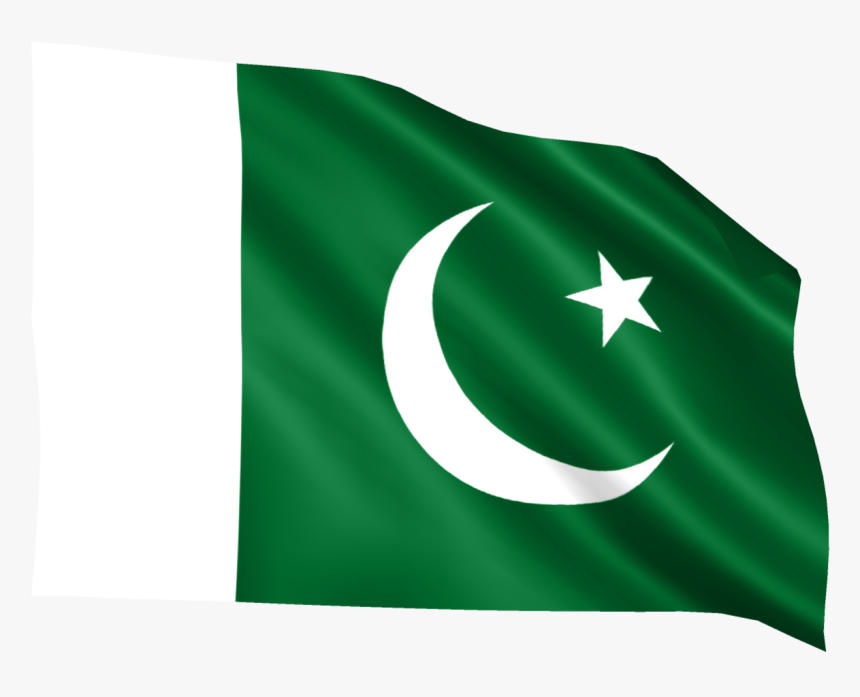 108-1080243_pakistan-flag-png-by-mtc-tutorials-pakistani-flag.png