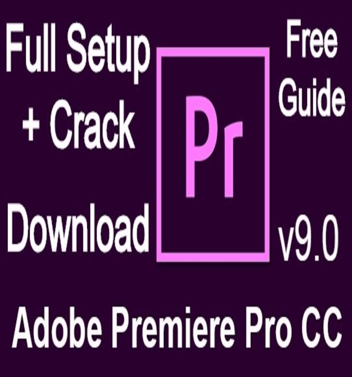 adobe-premiere-pro-cc-1.jpg