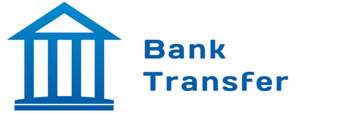 bank-transfer-logo.jpg