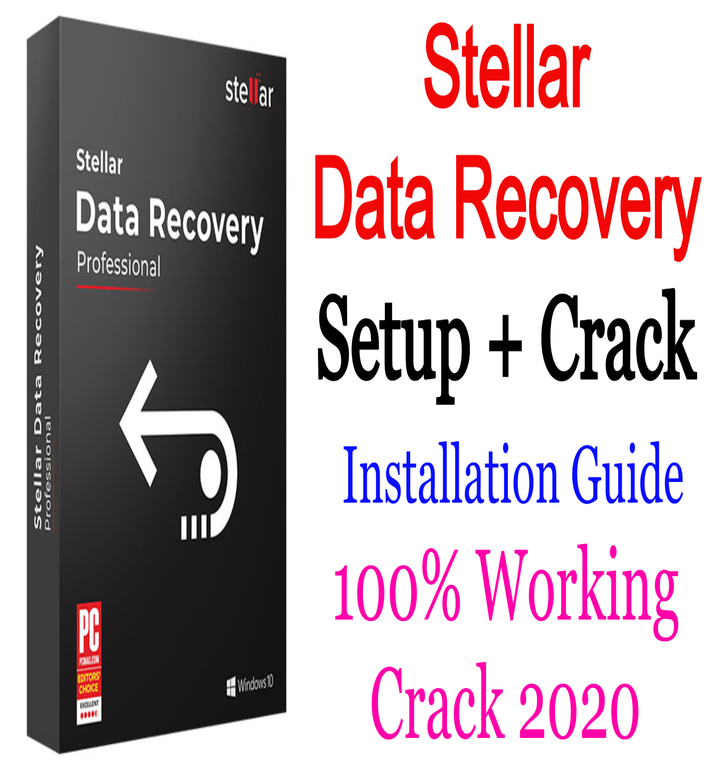 stellar data recovery, download stellar, download stellar data recovery crack, stellar license key, stellar data recovery activation key, data recovery software, stellar phoenix software, stellar phoenix data recovery crack, pheonix data crack 2020,