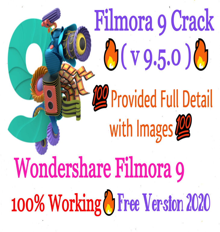 filmora 9 crack, filmora 9 serial key, filmora 9 crack download, filmora 9 crack key, filmora 9 crack without watermark, filmora 9 crack patch, filmora 9 crack files, filmora 9 crack only, filmora 9 crack dll, filmora 9 crack 2020, filmora 9 crack 2020 32 bit, filmora 9 crack 2020 download, filmora 9 crack key 2020, filmora 9 crack code 2020, filmora 9 crack without watermark 2020, filmora crack no watermark 2020, filmora 9 apk, filmora 9 system requirements, filmora 9 pro, filmora 9 download, filmora 9 offline installer, filmora 9 full version, filmora 9 crack download without watermark for pc, filmora 9 crack download for windows 10 64 bit, filmora 9 crack download for windows 7 64 bit, filmora 9 crack download for windows 10, filmora 9 crack download without watermark, filmora 9 crack download 2020, filmora 9 crack download 32 bit, filmora9, filmora9 review, filmora9 key, filmora9 watermark remover, filmora9 online, wondershare filmora 9 crack 2020, wondershare filmora 9 full crack 2020, wondershare filmora 9 crack yampa 2020, filmora 9 download full version with crack 2020 wondeshare filmora 9, wondershare filmora 9 crack, wondershare filmora 9 crack file, wondershare filmora 9 crack free download, wondershare filmora 9 crack windows 7, wondershare filmora 9 crack 2020, wondershare filmora 9 crack without watermark, wondershare filmora 9 crack windows 10, wondershare filmora 9 crack only, wondershare filmora 9 crack for mac, wondershare filmora 9 free download, wondershare filmora 9 free download with crack, wondershare filmora 9 free key, wondershare filmora 9 free download without watermark, wondershare filmora 9 free account, wondershare filmora 9 free download 32 bit, wondershare filmora 9 free trial, wondershare filmora 9 free activation, wondershare filmora 9 free templates, download filmora 9 crack, download filmora 9 32 bit, download filmora 9 64 bit, download filmora 9 effects pack, download filmora 9 without watermark, download filmora 9 effects, download filmora 9 offline installer, download filmora 9 old version, download wondershare filmora 9 offline installer, download wondershare filmora 9 crack, download wondershare filmora 9 free, download wondershare filmora 9 crack free for lifetime registration, download wondershare filmora 9 64 bit full crack, download wondershare filmora 9 32 bit full crack,