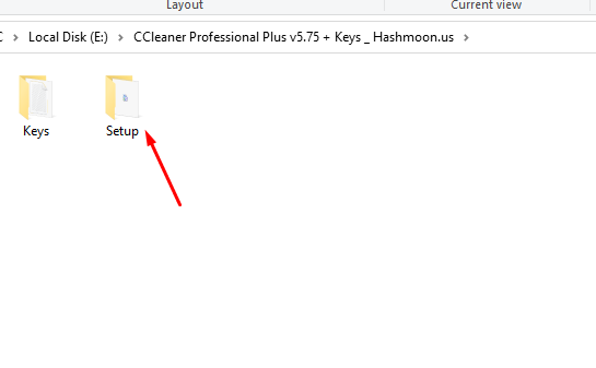 ccleaner crack 2021, ccleaner crack download, ccleaner crack download for windows 7, ccleaner crack file download, ccleaner crack 2021 download, ccleaner crack key, ccleaner crack 2021, ccleaner crack reddit, ccleaner crack license key, ccleaner crack apk, ccleaner pro crack 2020, ccleaner pro latest version with crack, ccleaner pro license key crack, ccleaner pro 5.63 crack, ccleaner pro 64 bit crack, ccleaner pro full crack android, ccleaner pro 5.68 crack, ccleaner pro mac crack, download ccleaner filehippo, download ccleaner pro, download ccleaner with crack free, download ccleaner apk, download ccleaner browser, download ccleaner for android, download ccleaner pro apk, download ccleaner kuyhaa, download ccleaner professional plus full crack, ccleaner download filehippo, ccleaner pro full version for free, ccleaner professional plus download with key, ccleaner lifetime license key, ccleaner professional license key 2021, ccleaner pro free download, ccleaner professional plus free download,