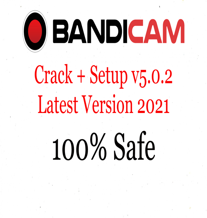 bandicam crack download, bandicam crack reddit, bandicam crack keymaker, bandicam crack keygen, bandicam crack no watermark, bandicam crack key, bandicam crack download piratepc.net, bandicam crack password, bandicam crack filehippo, bandicam crack getintopc, download bandicam crack version, download bandicam crack no watermark, download bandicam crack bagas31, download bandicam crack kuyhaa, download bandicam crack file, download bandicam crack only, download bandicam crack yasir, download bandicam full crack google drive, bandicam crack download piratepc.net, download bandicam full crack no watermark, download bandicam crack, download bandicam for pc, download bandicam without watermark, download bandicam full crack, download bandicam for android, download bandicam keymaker, download bandicam registered full version, download bandicam keygen, download bandicam game recorder, download bandicam kuyhaa, download bandicam free full version crack, download bandicam free full version, bandicam download free full version softonic, bandicam download free windows xp, download bandicam pro free for pc, download bandicam license free, bandicam download mac free, bandicam free download full version 2021, bandicam free download for android, free download bandicam pro full version,
