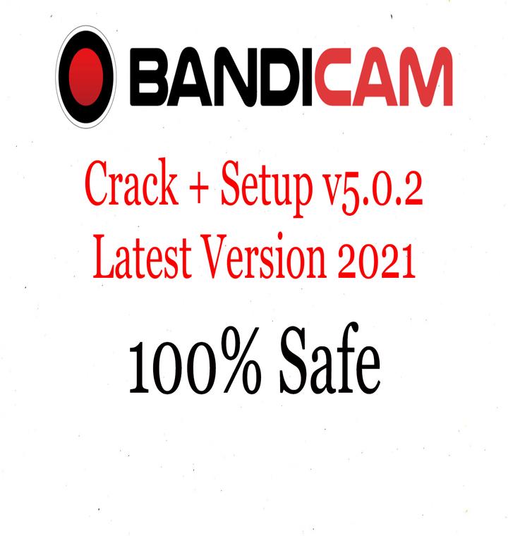 bandicam crack download, bandicam crack reddit, bandicam crack keymaker, bandicam crack keygen, bandicam crack no watermark, bandicam crack key, bandicam crack download piratepc.net, bandicam crack password, bandicam crack filehippo, bandicam crack getintopc, download bandicam crack version, download bandicam crack no watermark, download bandicam crack bagas31, download bandicam crack kuyhaa, download bandicam crack file, download bandicam crack only, download bandicam crack yasir, download bandicam full crack google drive, bandicam crack download piratepc.net, download bandicam full crack no watermark, download bandicam crack, download bandicam for pc, download bandicam without watermark, download bandicam full crack, download bandicam for android, download bandicam keymaker, download bandicam registered full version, download bandicam keygen, download bandicam game recorder, download bandicam kuyhaa, download bandicam free full version crack, download bandicam free full version, bandicam download free full version softonic, bandicam download free windows xp, download bandicam pro free for pc, download bandicam license free, bandicam download mac free, bandicam free download full version 2021, bandicam free download for android, free download bandicam pro full version,